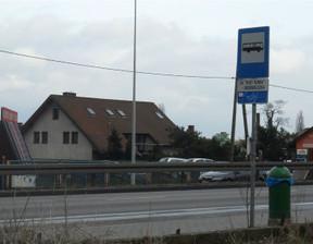 Działka na sprzedaż, Rumia, 9969 m²