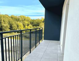 Morizon WP ogłoszenia | Mieszkanie na sprzedaż, Siemianowice Śląskie Michałkowice, 54 m² | 6123