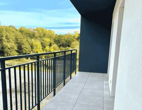 Mieszkanie na sprzedaż, Siemianowice Śląskie Michałkowice, 54 m²
