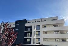 Mieszkanie na sprzedaż, Tychy Stare Tychy, 100 m²