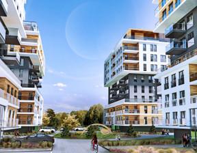 Mieszkanie na sprzedaż, Dąbrowa Górnicza Gołonóg, 70 m²