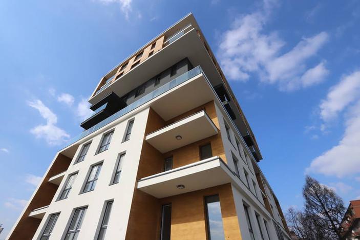 Mieszkanie na sprzedaż, Dąbrowa Górnicza Gołonóg, 87 m² | Morizon.pl | 0022