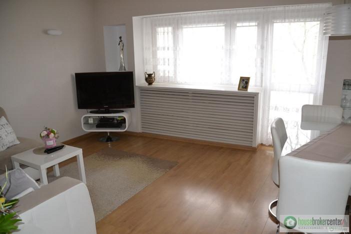 Mieszkanie do wynajęcia, Łódź Chojny, 62 m² | Morizon.pl | 0104