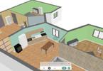 Morizon WP ogłoszenia | Mieszkanie na sprzedaż, Kraków Stare Miasto, 52 m² | 3721