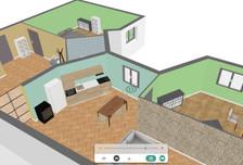 Mieszkanie na sprzedaż, Kraków Stare Miasto, 52 m²