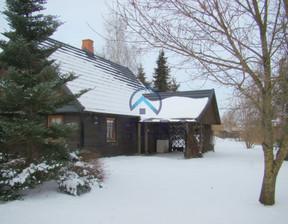 Dom na sprzedaż, Maków Mazowiecki, 100 m²