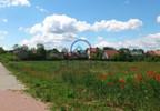 Działka na sprzedaż, Zatory, 1600 m² | Morizon.pl | 6951 nr2