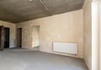 Morizon WP ogłoszenia   Mieszkanie na sprzedaż, Kraków Prądnik Biały, 39 m²   3165
