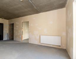 Morizon WP ogłoszenia | Mieszkanie na sprzedaż, Kraków Prądnik Biały, 39 m² | 3165