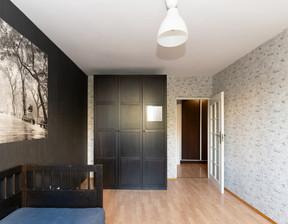 Mieszkanie na sprzedaż, Kraków Os. Prądnik Czerwony, 82 m²