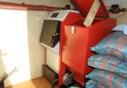 Dom na sprzedaż, Pilec, 87 m² | Morizon.pl | 3589 nr16