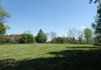 Działka na sprzedaż, Radosze, 3548 m² | Morizon.pl | 6592 nr2