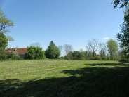 Działka na sprzedaż, Radosze, 3548 m²