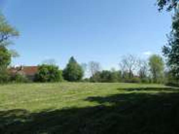 Działka na sprzedaż, Radosze, 3548 m² | Morizon.pl | 6592