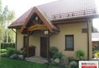 Dom na sprzedaż, Pilec, 87 m² | Morizon.pl | 3589 nr2