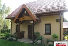 Dom na sprzedaż, Pilec, 87 m²