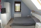 Dom na sprzedaż, Pilec, 87 m² | Morizon.pl | 3589 nr12