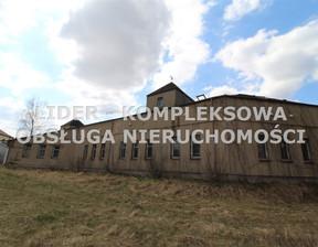 Fabryka, zakład na sprzedaż, Kośmidry, 2464 m²