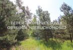 Morizon WP ogłoszenia | Działka na sprzedaż, Kusięta, 21309 m² | 0155