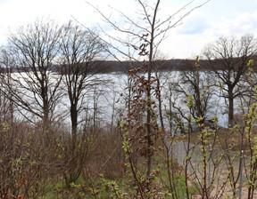 Działka na sprzedaż, Głęboczek, 3992 m²