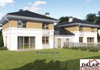 Dom na sprzedaż, Piaseczyński Góra Kalwaria Piaseczno Piaseczno Okolica, 180 m²   Morizon.pl   3275 nr3
