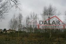 Działka na sprzedaż, Piaseczno, 37874 m²