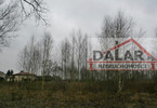 Morizon WP ogłoszenia   Działka na sprzedaż, Piaseczno, 37874 m²   3563