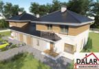 Dom na sprzedaż, Piaseczyński Góra Kalwaria Piaseczno Piaseczno Okolica, 180 m²   Morizon.pl   3275 nr4