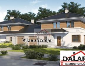 Dom na sprzedaż, Piaseczyński Góra Kalwaria Piaseczno Piaseczno Okolica, 180 m²