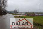 Działka na sprzedaż, Góra Kalwaria Europejska, 3698 m² | Morizon.pl | 6469 nr5