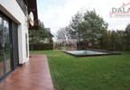 Dom na sprzedaż, Góra Kalwaria, 320 m²   Morizon.pl   3032 nr3