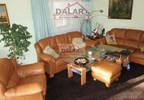 Dom na sprzedaż, Góra Kalwaria, 320 m²   Morizon.pl   3032 nr16