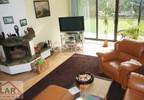 Dom na sprzedaż, Góra Kalwaria, 320 m²   Morizon.pl   3032 nr14