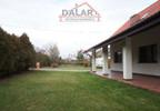 Dom na sprzedaż, Góra Kalwaria, 320 m²   Morizon.pl   3032 nr7