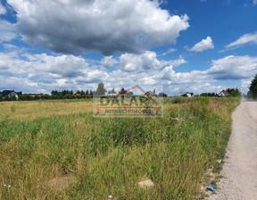 Działka na sprzedaż, Góra Kalwaria, 8840 m²