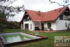 Dom na sprzedaż, Góra Kalwaria, 320 m²