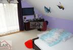 Dom na sprzedaż, Góra Kalwaria, 320 m²   Morizon.pl   3032 nr22