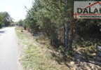 Działka na sprzedaż, Biały Ług, 1350 m² | Morizon.pl | 6806 nr7