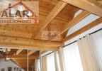 Dom na sprzedaż, Góra Kalwaria, 320 m²   Morizon.pl   3032 nr25