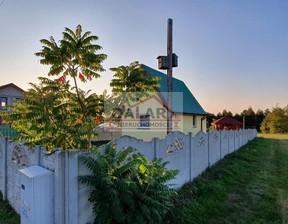 Dom na sprzedaż, Lisów, 60 m²