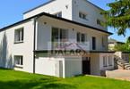 Morizon WP ogłoszenia | Dom na sprzedaż, Zalesie Dolne, 300 m² | 6154