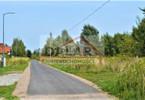 Morizon WP ogłoszenia | Działka na sprzedaż, Bąkówka, 2000 m² | 3677