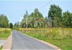 Morizon WP ogłoszenia | Działka na sprzedaż, Piaseczno, 1900 m² | 3671