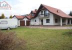 Dom na sprzedaż, Góra Kalwaria, 320 m²   Morizon.pl   3032 nr9