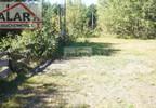 Działka na sprzedaż, Biały Ług, 1350 m² | Morizon.pl | 6806 nr8