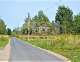 Morizon WP ogłoszenia   Działka na sprzedaż, Bąkówka, 1900 m²   3678