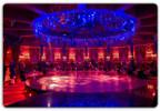 Hotel na sprzedaż, Świlcza, 2457 m²   Morizon.pl   3528 nr20