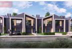 Dom na sprzedaż, Rzeszów Budziwój, 127 m²   Morizon.pl   3073 nr2