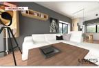 Dom na sprzedaż, Krasne, 119 m²   Morizon.pl   7853 nr6