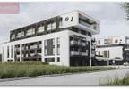 Mieszkanie na sprzedaż, Rzeszów Biała, 57 m² | Morizon.pl | 0691 nr2